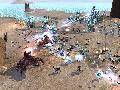 Supreme Commander 2 screenshot #8821