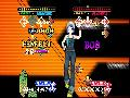 Dance Dance Revolution Universe 2 screenshot #7479