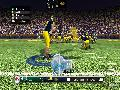 NCAA Football 09 screenshot #4901