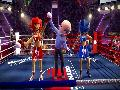 Kinect Sports Gems: Boxing Fight screenshot #28287