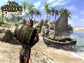 Two Worlds II screenshot #9265
