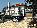 L.A. Noire screenshot #16668