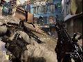 Call of Duty: Black Ops II screenshot #26177