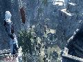 Assassin's Creed screenshot #1287