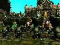 Warlords screenshot #16975