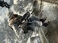 Call of Duty: Black Ops screenshot #11140