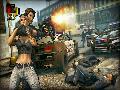 Saints Row The Third E3 2011 Debut Trailer