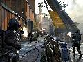 Call of Duty: Black Ops II screenshot #25899