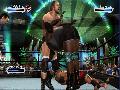 WWE SmackDown vs. Raw 2009 screenshot #9985