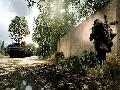 Battlefield 3 screenshot #19723