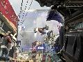 Call of Duty: Black Ops II screenshot #25892