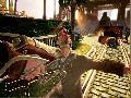 BioShock Infinite screenshot #22989