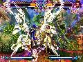 BlazBlue: Continuum Shift Extend screenshot #20849