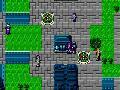 Phantasy Star II screenshot #10603