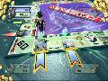 Monopoly screenshot #9324