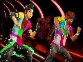 Dance Central 2 screenshot #20210