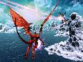 Crimson Dragon screenshot #22414