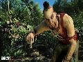 Far Cry 3 screenshot #17449