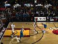 NBA JAM: On Fire Edition screenshot #18141