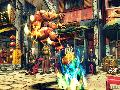 Street Fighter IV Epic Trailer