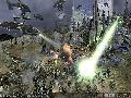 Halo Wars screenshot #4323