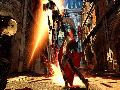 Devil May Cry (DmC) E3 2011 Gameplay Trailer