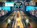 Kinect Sports Gems: 10 Frame Bowling screenshot #27358