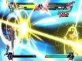 Ultimate Marvel vs. Capcom 3 screenshot #18785
