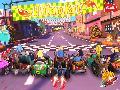El Chavo Kart screenshot #29999