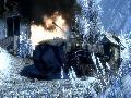 Battlefield: Bad Company 2 screenshot #6679