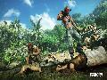Far Cry 3 screenshot #23446
