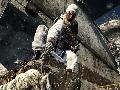 Call of Duty: Black Ops screenshot #11139