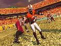 NCAA Football 09 screenshot #4896
