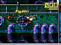 Comix Zone screenshot #10565