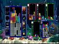 Tetris Splash screenshot #18241