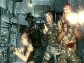 Call of Duty: Black Ops screenshot #16735