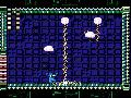 Mega Man 10 screenshot #10228