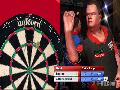 PDC World Championship Darts 2008 screenshot #5179