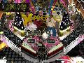 Pinball FX Screenshots for Xbox 360 - Pinball FX Xbox 360 Video Game Screenshots - Pinball FX Xbox360 Game Screenshots