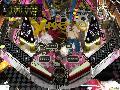 Pinball FX screenshot #2608