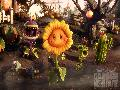 Plants vs Zombies: Garden Warfare screenshot #29205