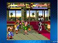 Streets of Rage 2 screenshot #3269