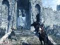 Assassin's Creed screenshot #1288