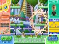 Rainbow Islands: T.A. screenshot #9603