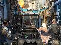 Call of Duty: Black Ops II screenshot #25890