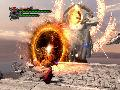 Devil May Cry 4 screenshot #3919