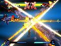 Ultimate Marvel vs. Capcom 3 screenshot #18793