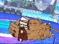 Bakugan Battle Brawlers screenshot #11533