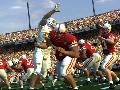 NCAA Football 07 Official Trailer
