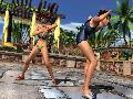 Tekken Tag Tournament 2 - Bikini Bundle DLC Trailer